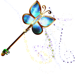 magic-faerie-wand