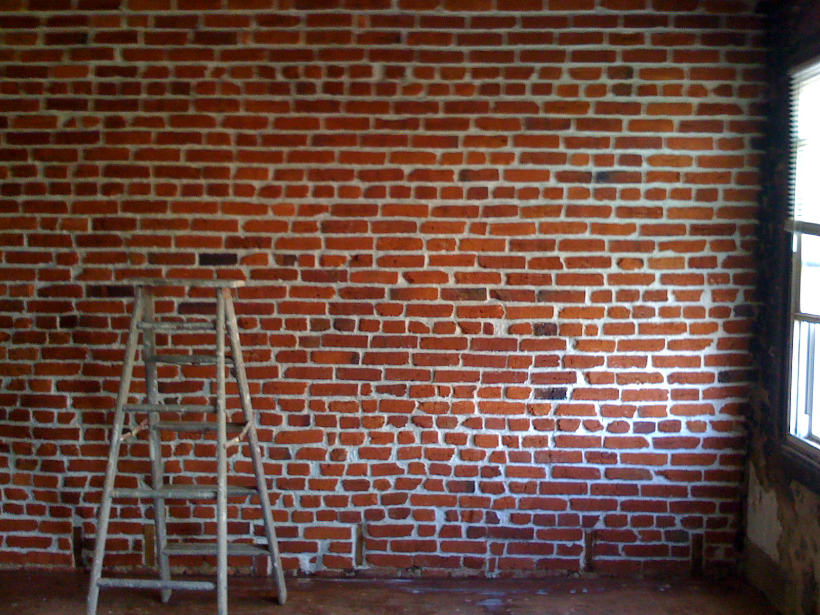 brick walls. Image Brick Walls