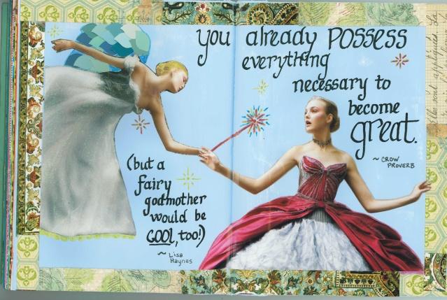 Fairy_Godmother