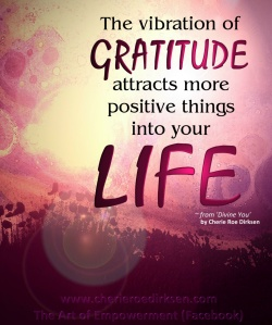 quotation-gratitude