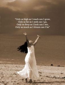 As_High_As_I_Reach_A_pravsworls_Inspirational_Quote
