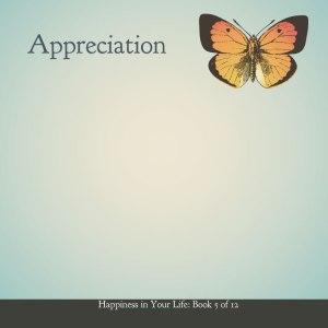 5_appreciation_cover_web
