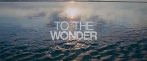 to-the-wonder-trailer1