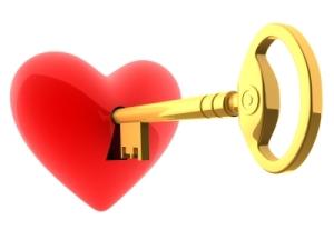 Key+to+my+Heart